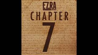 Ezra Collective - Chapter 7 ft TY