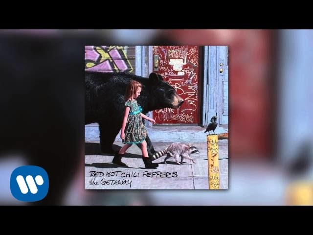 red-hot-chili-peppers-dark-necessities-official-audio-red-hot-chili-peppers