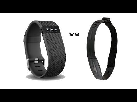 [tested] How accurate is Fitbit charge HR vs Chest Strap (across each HR zone)?