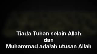 ALPHA BLONDY - Sebe Allah Y'e ( subtitle indonesia )