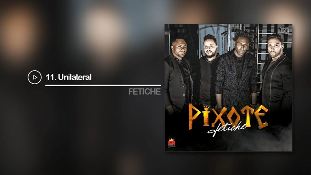 cd completo do pixote obrigado brasil