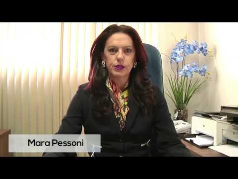 Advogado de Imigração para os EUA no Brasil