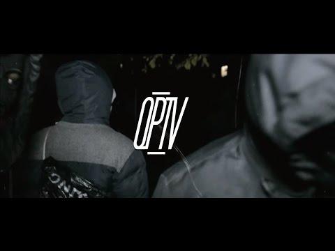 Lil Dosh x Lil Savage - Loud Ammo [Prod. QUIETPVCK & YamaicaProd] (Music Video)