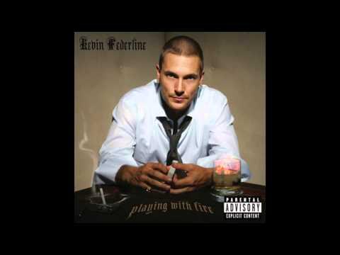 Kevin Federline - Crazy ft. Britney Spears (Audio)