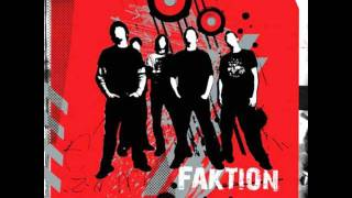 Watch Faktion September video