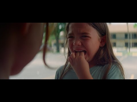 The Florida Project - Ending Scene (1080p)