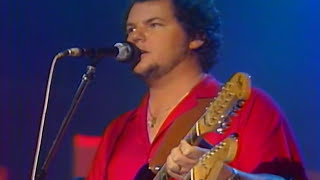CHRISTOPHER CROSS - Sailing (1980)