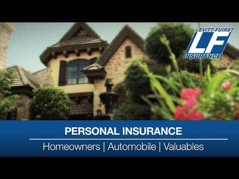 Home Insurance Greenwich CT | Homeowners Insurance Quote Greenwich CT | Levitt Fuirst