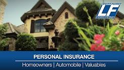 Car Insurance Greenwich CT