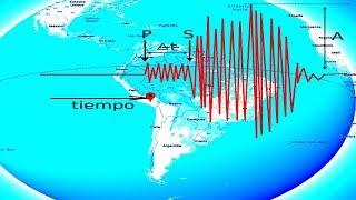 alarma-de-tsunami-en-chile-tiembla-per-bolivia-ecuador
