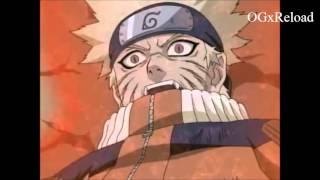 Download lagu Naruto - Make Me Fade AMV