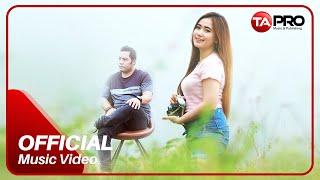 Gambar cover Dara Ayu Ft. Bajol Ndanu - Hati Yang Luka [ Official Music Video ]