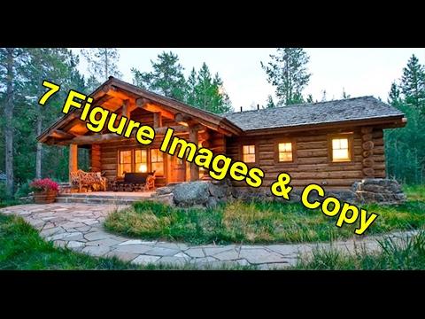 7 Figure Facebook Copywriting & Image Strategies