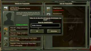 Lets Play Blitzkrieg 2 Deutsch Teil 1
