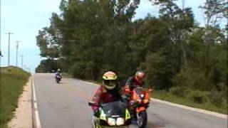 chute+moto+R1+2