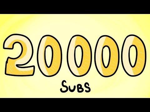 20 000