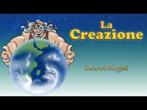 Mauro Biglino - Un'Etichetta Diversa (Ma Noi Siamo Tutti Uguali) from YouTube · Duration:  11 minutes 58 seconds
