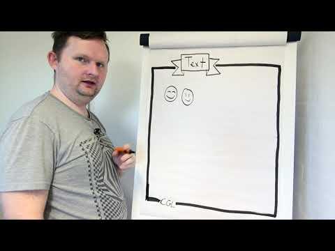 Drawing With Carsten Lützen