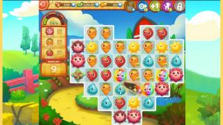 Video Farm Heroes Saga Level 1328 NO companions download MP3, 3GP, MP4, WEBM, AVI, FLV September 2018
