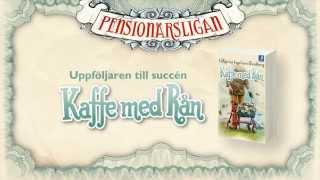 Låna är silver, råna är guld av Catharina Ingelman-Sundberg