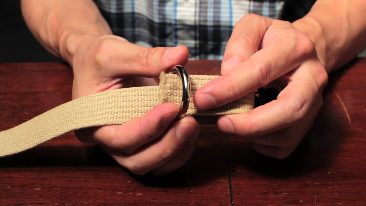 Webbing planners part 5 making a dog collar from start to webbing planners part 5 making a dog collar from start to finish youtube jeuxipadfo Gallery