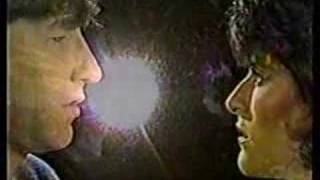 Ricardo Montaner - Yo que te ame