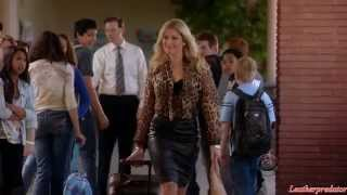 Bad Teacher (TV-series 2014) - leather trailer HD 720p