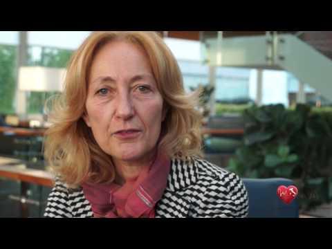 Test genetici e terapie geniche nelle cardiomiopatie congenite
