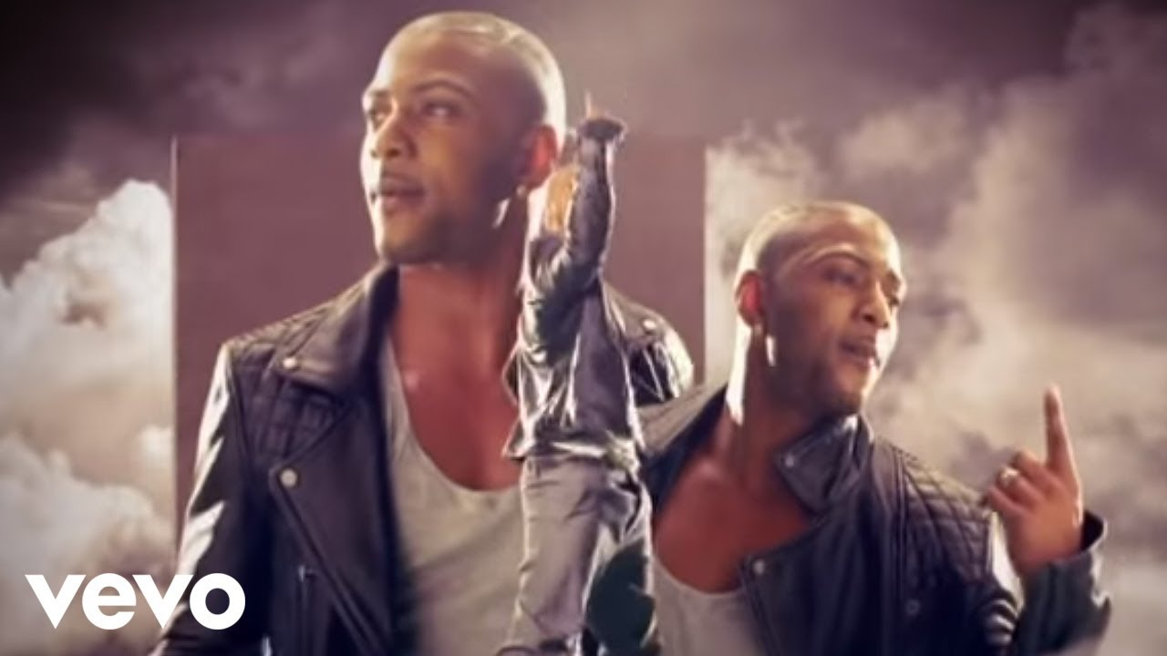 jls-eyes-wide-shut-ft-tinie-tempah-jlsvevo