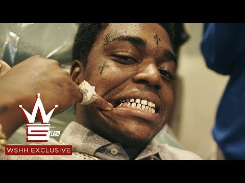"Thumbnail: Kodak Black Feat. NBA YoungBoy ""Water"" (WSHH Exclusive - Official Audio)"