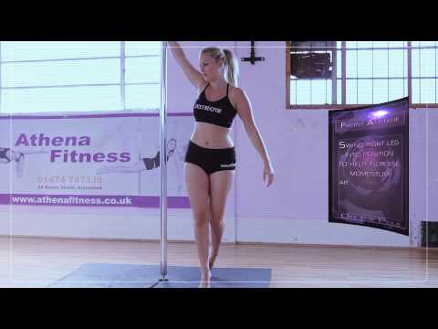 On The Pole Tutorial
