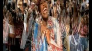 Missy Elliott - 4 my People (Basement Jaxx Remix) HQ