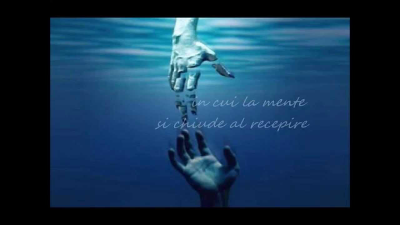 spesso Cesare Borroni - Poesia mi manchi - YouTube PM39