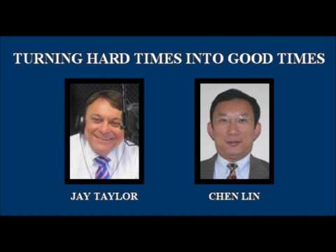 Top Stock Picks Features Chen Lin