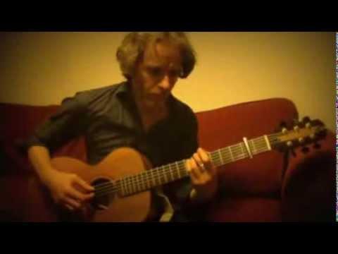foals-red-socks-pugie-acoustic-cover-by-sugardrum-sugardrum