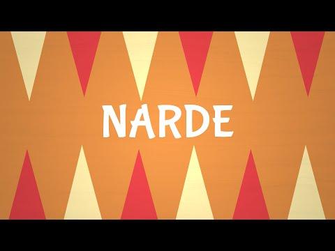 Narde