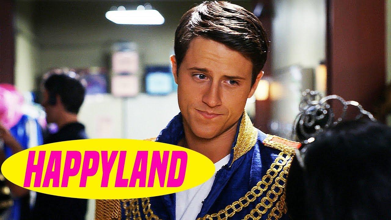 Download Your Happyland Family   Happyland S01E08   Hunnyhaha