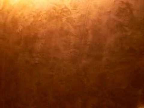 Earthpaint Venetian Plaster