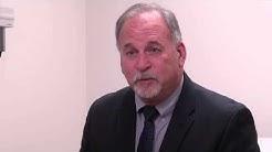 Dr. James Ruskin, Oral and Maxillofacial Surgery