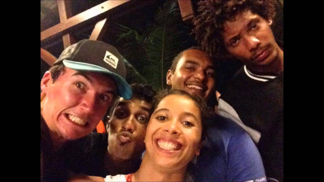 La plantation d'Albion - Mauritius - Hiver 2015 - YouTube