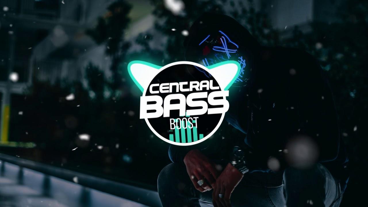 ???? Best Music Mix 2019 | Gaming Music | EDM, Trap , Bass , Rap #02 ????