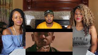 Video MOM REACTS TO SZA - Doves In The Wind (Official Video) ft. Kendrick Lamar download MP3, 3GP, MP4, WEBM, AVI, FLV Juli 2018