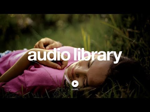 Lonely Nights - Silent Partner   YouTube Audio Library - YouTube