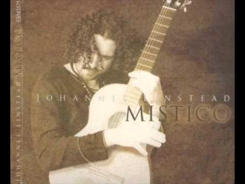 Johannes Linstead - The Happy Song (Felicidad)