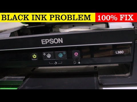 epson-printer-black-ink-problem-fix-100%