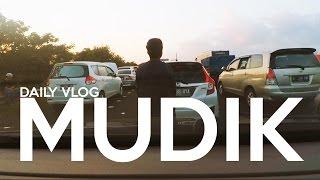 Video Mudik Lebaran | Daily Vlog #4 download MP3, 3GP, MP4, WEBM, AVI, FLV Agustus 2018