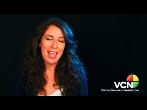 INSIDE CASTING: Erica Silverman, CSA Part 1