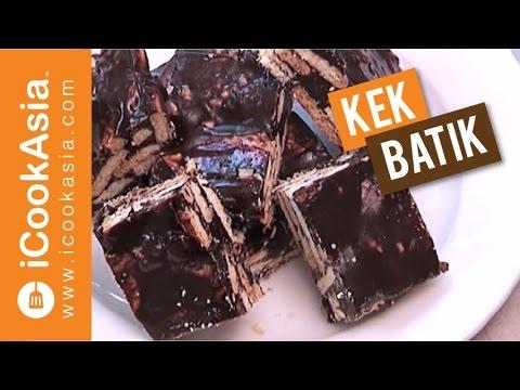 resepi-kek-batik-|-try-masak-|-icookasia-|-kuih-raya