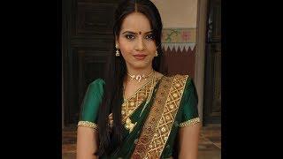 Geetanjali Mishra Crime Patrol - Hindi Tv Actress - Geetanjali Mishra savdhaan india