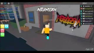 Roblox assassino prt1